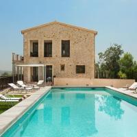 Hotel Pictures: Villa in Calvia, Calvia