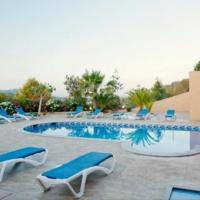Hotel Pictures: Villa in Ibiza Town XVIII, Ibiza Town