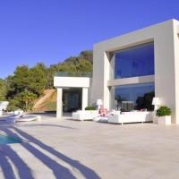 Hotel Pictures: Villa in San Jose XI, San Jose de sa Talaia