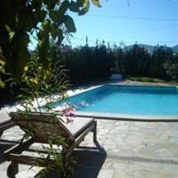 Hotel Pictures: Villa in San Jose XVII, San Jose de sa Talaia