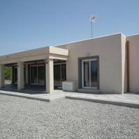Hotel Pictures: Villa in San Rafael VI, Sant Rafael de Sa Creu