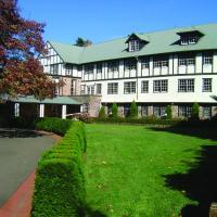 Hotel Pictures: Marybrooke Manor, Sherbrooke