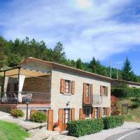 Villa in Cortona XIII
