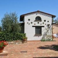 Apartment in Fauglia VI