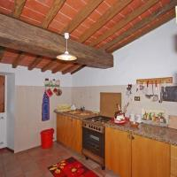Apartment in Figline Valdarno IV