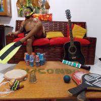 Hotellbilder: Macondo Hostel, Morro de São Paulo