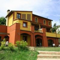 Apartment in Lari II