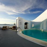 Suite - Cave with Private Pool