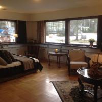 Hotel Pictures: Apartment Nonna, Keuruu