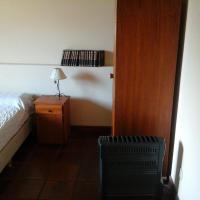 Zdjęcia hotelu: Aparts Guaycuru, Colón
