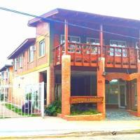 Hotel Pictures: El Quincho, Santa Rosa de Calamuchita