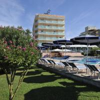 Hotel Pictures: Hotel Royal, Bibione