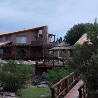 Hotel Pictures: Holiday home Panaholma, Panaholma