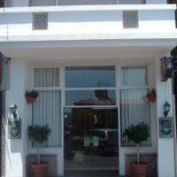 Hotellbilder: Costa Azzurra, Giardini Naxos