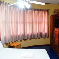 Super Standard Room