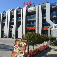 Hotel Pictures: Iva Resort, Byala