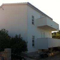 Apartment Sušac