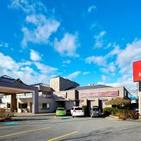 Hotel Pictures: Abbotsford Hotel, Abbotsford