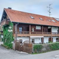 Hotel Pictures: Landhaus Weidenhof, Bad Griesbach