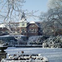 Zdjęcia hotelu: Kasteel Wurfeld, Maaseik