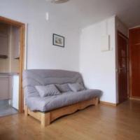 One-Bedroom Apartment - Encamp 13