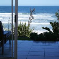 Double Room with Ocean View - Dolphin