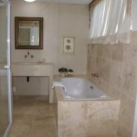 Double Room with Balcony and Sea View - Oyster