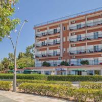 Hotellbilder: Hotel Murano, Rossano