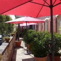 Hotel Pictures: Hotel De Provence, Tarascon