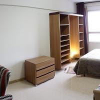 Hotel Pictures: Apartamento Condomínio Hilka, São Leopoldo