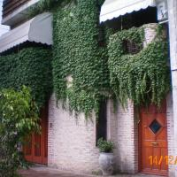 Hotel Pictures: Homelike, Buenos Aires