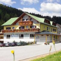 Hotel Pictures: Gasthof Spengerwirt, Hirschegg Rein