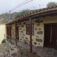 Casa Rural Pepita La De Las Flores