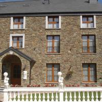 Fotos del hotel: Au Coeur de Laforet, Laforêt