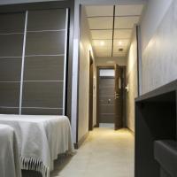 Hotel Pictures: Nuñez Tomelloso, Tomelloso