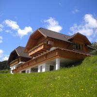 Hotel Pictures: Höhenstein, Lunz am See