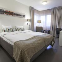 Hotel Pictures: Scandic Järvenpää, Järvenpää