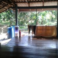 Photos de l'hôtel: Man Prey Rey Yom Homestay, Phumĭ Trâpeăng Rung