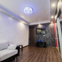 Shevchenko Apartment