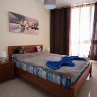 Apartments-Ben Gurion Bat Yam