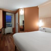 Hotel Pictures: ibis Clermont Ferrand Sud Herbet, Clermont-Ferrand