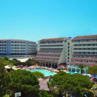 Batihan Beach Resort & Spa - 24H All Inclusive