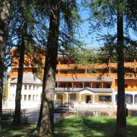 Hotel Pictures: Adonis Valberg, Valberg