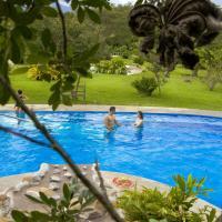 Hotelfoto's: Colinas del Miravalles, Fortuna
