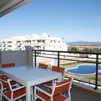 Hotel Pictures: Valle Golf I by Golfinc, Sant Jordi