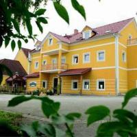 Hotel Pictures: Dorfwirt, Sankt Marein bei Graz