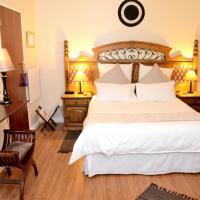 Fotos del hotel: Simonsberg Guest House, Stellenbosch