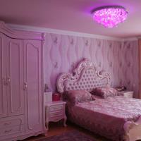Fotos del hotel: Hasanovs Villa, Bakú