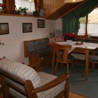 Hotel Pictures: Gästehaus Lackner, Rennweg