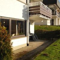 Hotel Pictures: Apartment Am Kleehagen 5, Winterberg